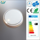 plafonnier de 8W 12W 15W 20W LED avec du CE RoHS