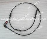 Sensor 1669054002 1669052601 do ABS para o Benz Gl350 Gl450 Ml350 de Mercedes