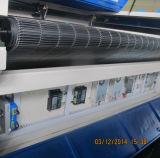 De automatische het Voeden Laser van de Reeks Scherpe Machine (GLC-1610F/1810F)