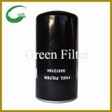 Combustible Hacer girar-en el uso del filtro para Cnh (84412164)