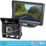 24V impermeabilizzano/la macchina fotografica universale Xy-04 del CCTV di inverso bus di visione notturna