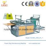 Máquina Multifuncional Automática Não Fabricada de Sacos