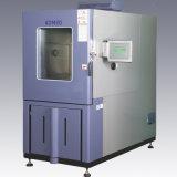 Chambre environnementale de simulation pour des profils de température complexes