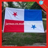 Polyester su ordinazione Printing Giant Flag per Advertizing Promotion