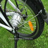 20inch складывая электрический Bike с дешевым ценой
