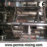 Mélangeur de soc (série de spécialiste de PerMix, PTS-750)