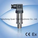 Piezo Weerstand biedende Sensor van de Druk (qp-81B)