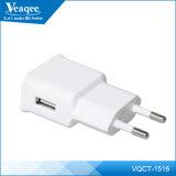2 015 Новый портативный USB зарядное устройство для всех мобильных телефонов