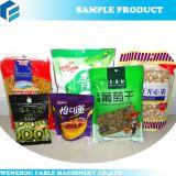 China Pre-Hizo la empaquetadora de la bolsa para los alimentos del polvo (FA6-200P)