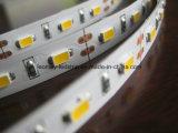 높은 CRI (Ra>90) 좋은 품질을%s 가진 5630 SMD LED 표시등 막대