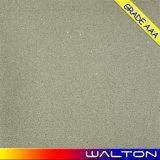 Azulejo de suelo rústico esmaltado final de la porcelana (WR-6L23DF)