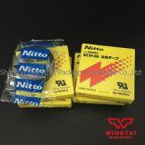 Cinta 903UL del pegamento PTFE de Japón Nitto Nitoflon