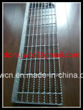 Steel inoxidável (316L), Steel, Steel (ASTM A 36) Material Steel Grating Steel Material Bar Grating Stair Treads