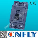 Chang bcl-215 Nt50 Stroomonderbreker