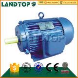 Motore elettrico 30KW di induzione a tre fasi di serie di Y