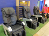 Cheap Full Body Massage Chair (RT-6130)