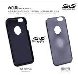Красотка Design 2 в 1 сотовом телефоне Case PC TPU