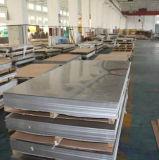 Ранг надувательства Foshan горячая 304 Hl листа нержавеющей стали
