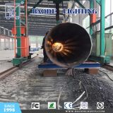 30m LED High Mast Lighting voor Ship Docks (bdg-0008-9)