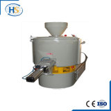 Haisi Stand High Speed Mixer für Plastic Granulating Line