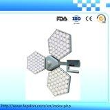 천장 Ledshadowless 운영 램프 (SY02-LED3)