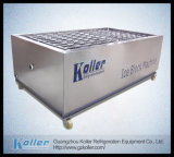 Stainless Steel 304 Materialの5tons/Day Highquality Block Ice Maker
