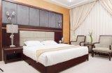 Hotel-Möbel-Hotel-Schlafzimmer-Sets