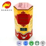 Samyun fahle Kräuterauszug-Biokost-Geschlechts-Pillen