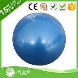 La mini bola de la estabilidad de los materiales del PVC Anti-Repartió la bola