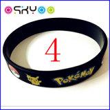 Pokemon va Wristbands