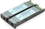 Приемопередатчик Dtxp851XL-CDS3 SFP оптически