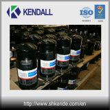 Unidad de condensación del desfile de Copeland para la refrigeración inferior de Tempreature