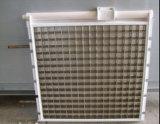 máquina de fatura de gelo do cubo 3t/Day para a aplicação comercial