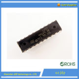 Componente eletrônico novo e original L297