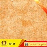 Foshan-neue keramische rustikale Fußboden-Fliese für Wohnzimmer 300*300 J3118