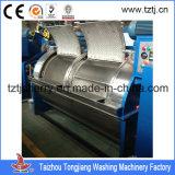 Calças de Brim da Grande Capacidade 400kg/sarja de Nimes/vestuário/máquina de Lavar da Roupa/máquina Industrial da Limpeza