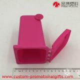 Mini support mignon de crayon de boîte d'entreposage en poubelle