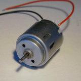 Motore di riduzione a basso rumore dell'attrezzo del motore di riduzione,