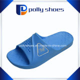 Shoe Woman Fashion 2017 new Design Casual Slipper