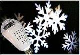 lumière de 4W DEL RVB avec du ce RoHS pour Noël