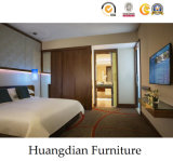 تصميم جديدة خشبيّة أثاث لازم فندق أثاث لازم ([هد430])