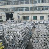 Fornitore dei lingotti di elevata purezza migliore di alluminio del lingotto di alluminio della lega