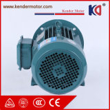Wasserdichter Roheisen Yx3 Wechselstrom-asynchroner elektrischer (elektrischer) Motor