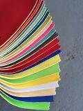 China Direct Factory Neoprene Sheets