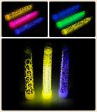 Glowstick для игрушек детей ручки зарева случаев для Glowsticks (DBK15150)