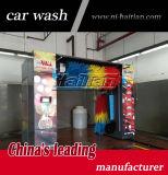 Automatisches Unfall-Auto-Wäsche-System von Auto-Wäsche-Fabrik 1992