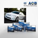 De automobiel Inleiding van de Carrosserie van de Fabrikanten van de Verf Auto2k