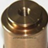 Precisão OEM Marine Hardware Parts