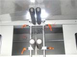 Аппликатор ярлыка втулки высокого качества фабрики Shenzhen Китая автоматический