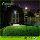 Luz de inundação ao ar livre do diodo emissor de luz da ESPIGA impermeável de 10W 20W 30W 50W 100W 120W 150W 200W